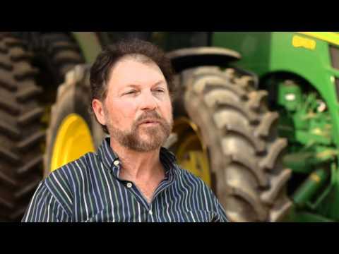 Myers Farms, Inc. - Union Grove, NC