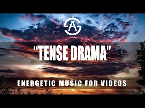 Dramatic Tense Background Music | Sad Instrumental Music | Royalty-Free Music by Argsound