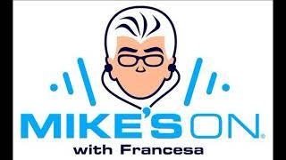 Mike Francesa open 1/10/19-Adam Gase