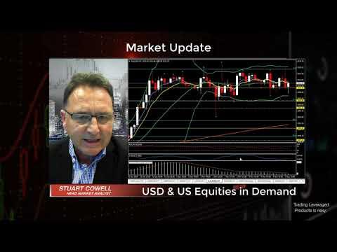 usd-&-us-equities-in-demand-|-november-4,-2019