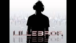Yves V & Felguk - WOW [Bass boost]