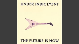 Top Tracks - Under Indictment