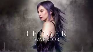 "Ledger - ""Warrior"" (Teaser)"