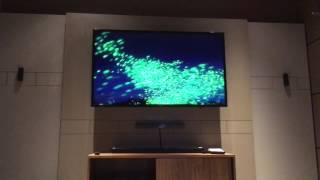 Video Bose lifestyle 650 home entertainment system / demo / download MP3, 3GP, MP4, WEBM, AVI, FLV Juni 2018