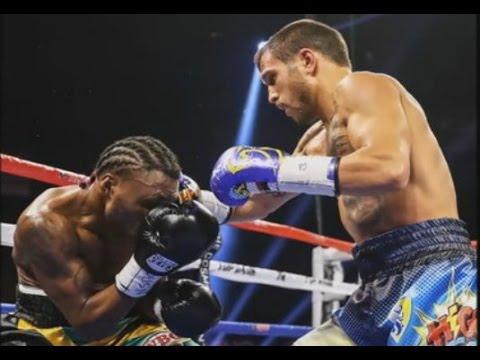 Vasyl Lomachenko vs Nicholas Walters HBO Boxing Post Fight Review ! NO MAS ! Francisco Vargas Next?