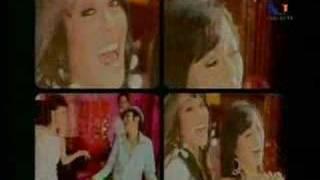Trio AFI (Hera-Lastmi-Yeni) - Arti Mencinta
