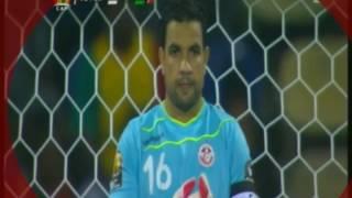 بالفيديو.. ساديو ماني يتقدم للسنغال بالهدف الأول على المنتخب التونسي