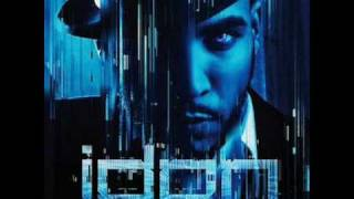 03 Don Omar - Blue Zone (iDon)