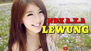 Hip Hop Lewung Ndx A.x.a Lirik