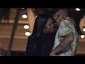 BowlLane Slick Feat Trina She Done Fell In Love Music Video Mp3