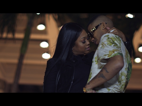 BowlLane Slick Feat Trina She Done Fell In Love Music Video