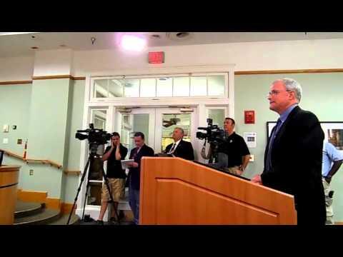 Tampa City Council votes for cannabis decriminalization: WMNF News 1