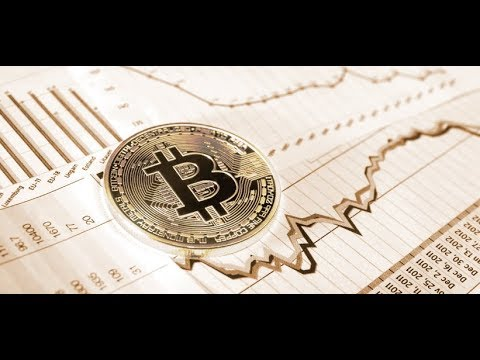 Bitcoin Wallet Spike, KuCoin Delistings, New Binance Exchange, LTC XRP ETP & SEC No Action