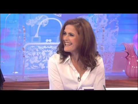 Alison Moyet When I Was Your Girl Loose Women