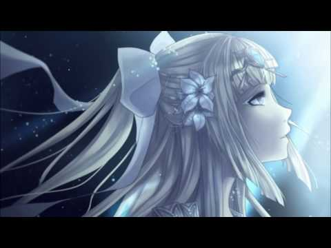 Nightcore ~ Titanium [2 Hours]