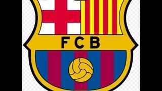 How to import Team's logo-dream league soccer