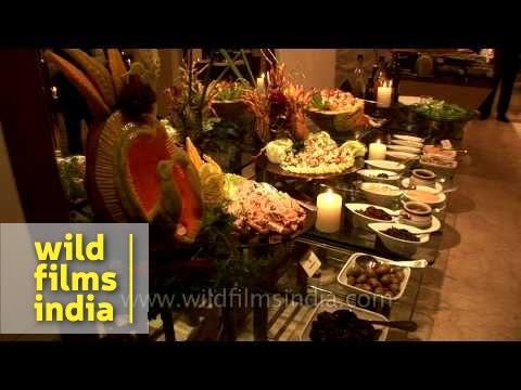 citrus-restaurant-of-the-leela-hotel-in-mumbai
