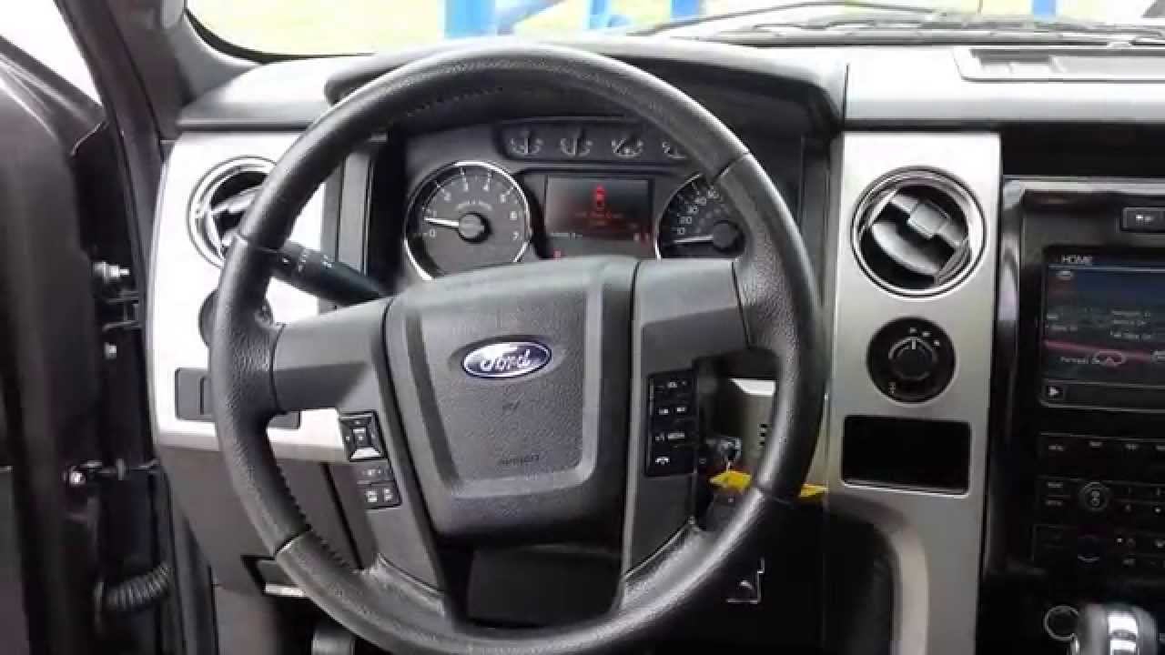 ford new okc previous and dealership ok dealer diffee reno next used el