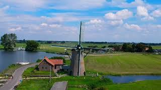 Warmond Nederland