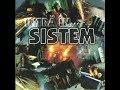 Download Sistem - Senzații [2002]
