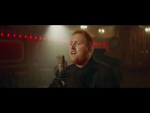 Gavin James - Hearts On Fire [Acoustic] (Live At The Rivoli Ballroom)