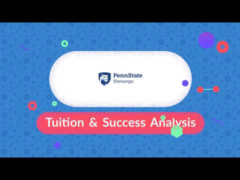 Pennsylvania State University Penn State Shenango Tuition, Admissions, News & more