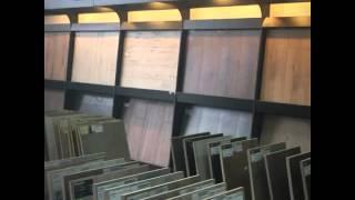 Где купить ламинат(, 2016-05-05T08:13:34.000Z)