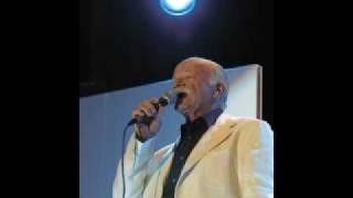 Gino Paoli - Me in tutto il mondo