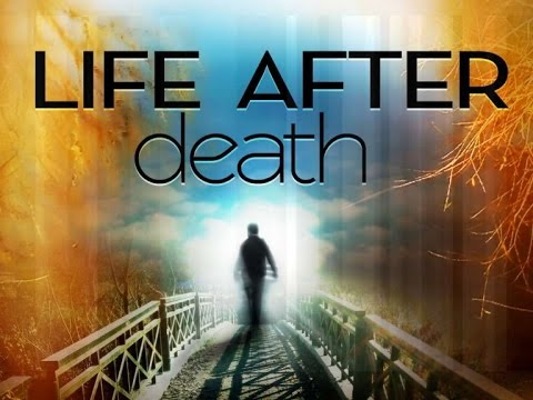 """Is There Life After Death? Study Finds A """"High Prevalence"""" of People 'See' and 'Hear' Dead Loved Ones Hqdefault"""