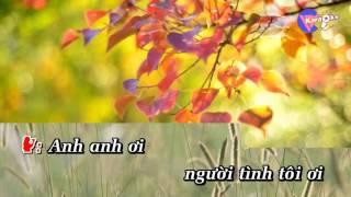 Đám Cưới Trên Đường Quê - Hát Karaoke Việt Nam Online Miễn Phí