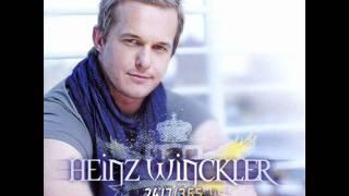 Heinz Winckler - Klein Bietjie