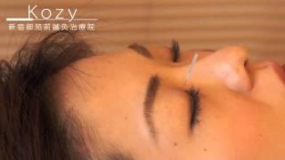 目の疲れについて - Kozy新宿御苑前鍼灸治療院 thumbnail