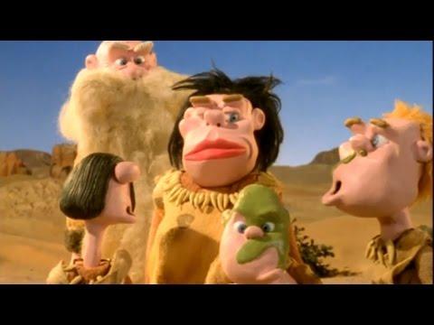 Gogs - Gogwana (S03E01, Special) HD