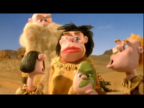 Gogs (S03 Special) - Gogwana HD