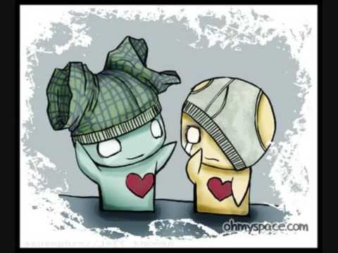 Unglücklich verliebt ='(