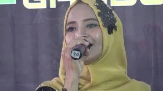 Katabna Ina Febriani - El-Fahim