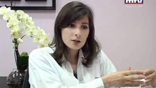 الخيانة الزوجية في لبنان 2011 ج1