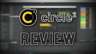 FAW - Circle 2 | PLUGIN REVIEW