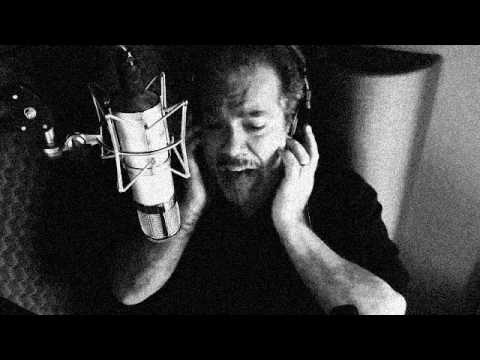 Tower Of Strength - Gene McDaniels (tribute vocal)