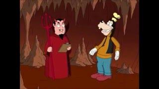 Family Guy - Best of Season 8 (Part 2)