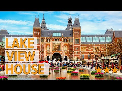 lake-view-house-hotel-review- -hotels-in-amsterdam- -netherlands-hotels