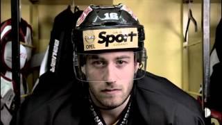 HC Lugano Playoff2016