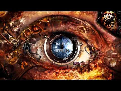 Most brutal dubstep drops 2015 [MINDFUCK DUBSTEP MIX 2015]