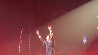 Patrick Bruel - En direct de Bruxelles : Stand-Up (Live)
