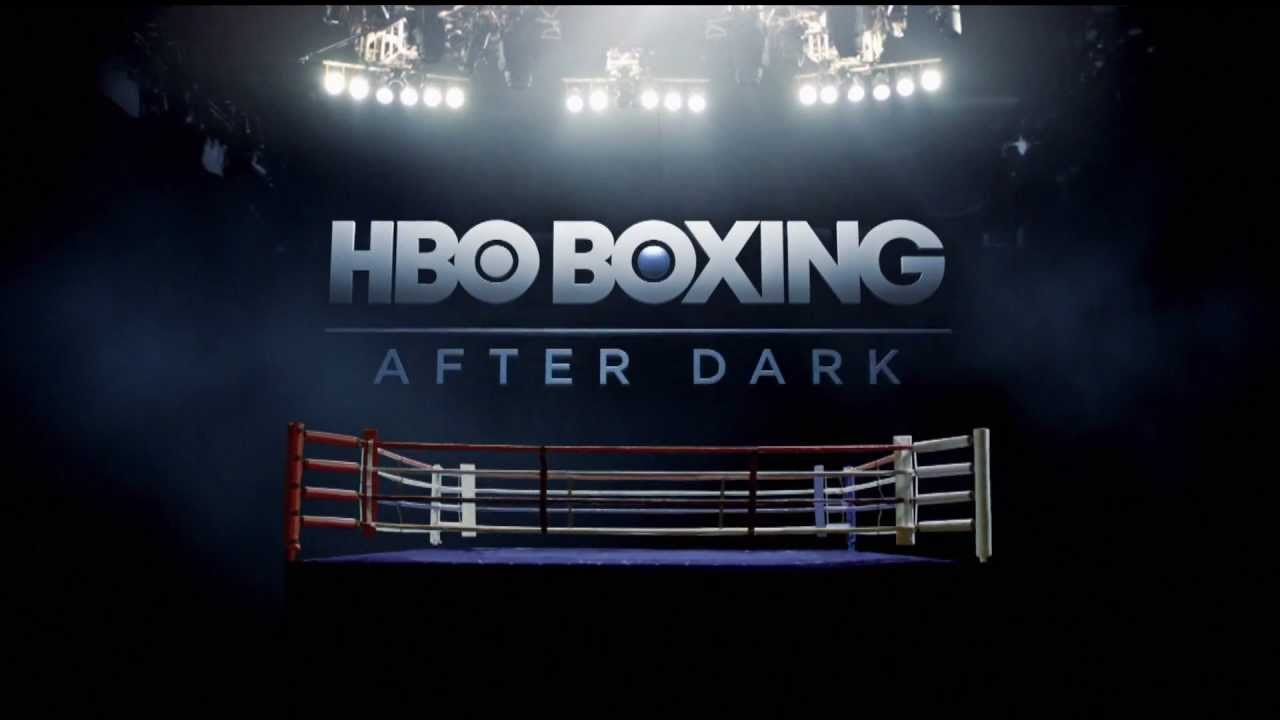 hbo sex after dark