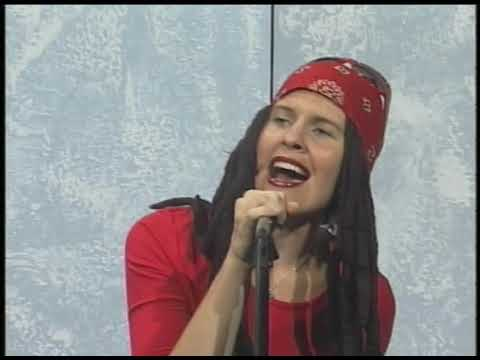Karaoke Oly - October 17 2008
