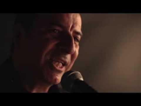 (+) 1Neil Diamond - Song Song Blue (Stereo!)