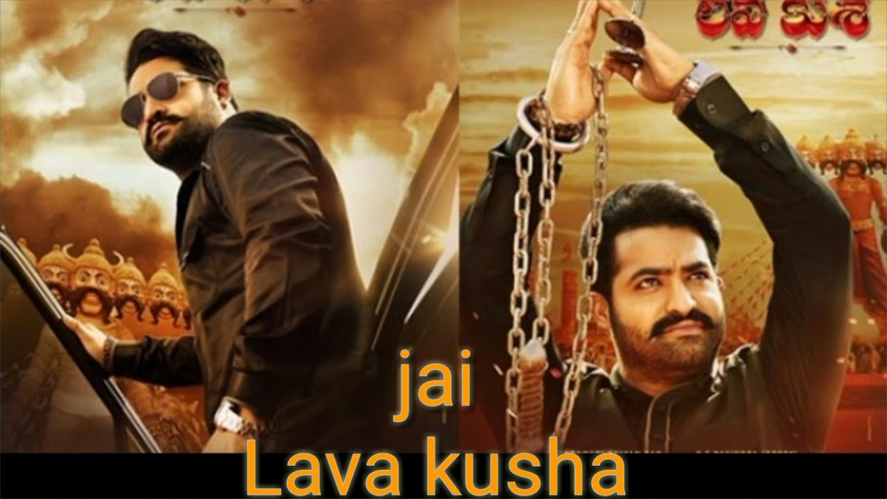 jai lava kusa hindi dubbed movie download moviescounter