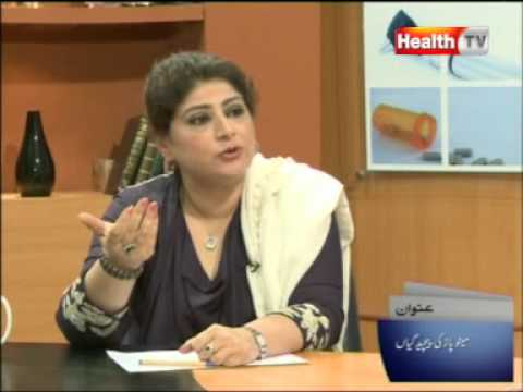 Clinic Online | Topic: MENOPAUSE | HTV