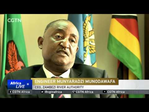 Manufacturers agree to pre-pay for power to avoid black-outs in Zimbabwe